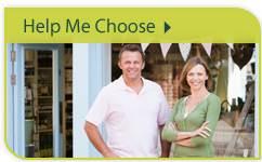 imb home loans