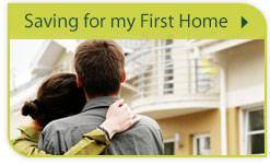 home loan savings account