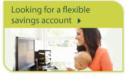 high savings accounts