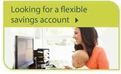 high savings accounts