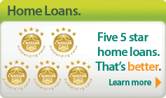 Five 5 Star Home Loans