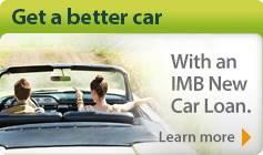 Get a better car