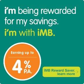 imb reward saver