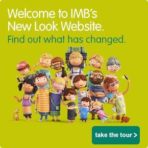 imb |better value banking