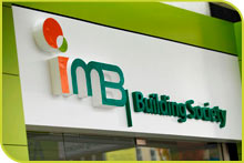 About IMB