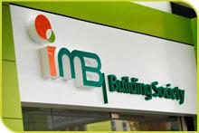 About IMB
